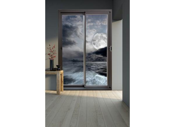 baie vitr2e fabulous baie vitre duangle with baie vitr2e amazing renovation maison jpg with. Black Bedroom Furniture Sets. Home Design Ideas