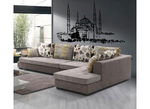 Stickers Grande mosquée