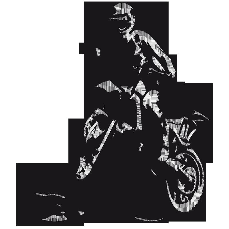 stickers motocross autocollant moto tout terrain tatoutex stickers. Black Bedroom Furniture Sets. Home Design Ideas