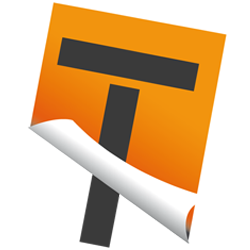 (c) Tatoutex-stickers.fr