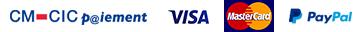 systempay visa mastercart paypal